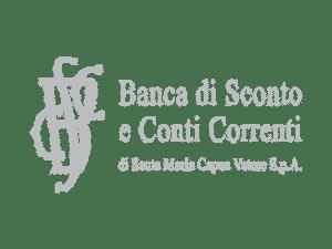 bansco-560x420